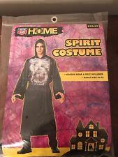 NWT Halloween Spirit Costume Mens Size XL 40-42