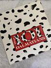 mcdonalds+101+dalmatians+set