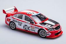 BIANTE 1/18 HOLDEN VF COMMODORE  RETRO LIVERY 1972 BATHURST WINNER P BROCK 28c