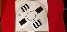 MAXELL in alluminio per registratore a bobine - CM.26,5