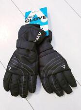 Dare 2b Ski Handschuhe Glove, Gr. S-M
