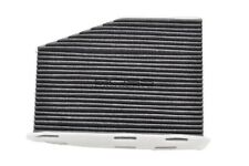 VW PASSAT CC 2008-2012 2.0 TDi CARBON FILTER WITH ACTIVATED CARBON AS2473