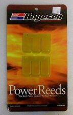Boyesen Power Reeds Kawasaki 550 SX 1991 1992 1993 1994 1995 014