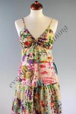 Vestidos de mujer multicolor LA