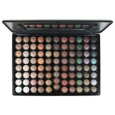 Blush Professional 88 Color Hot Tierra Paleta De Sombras