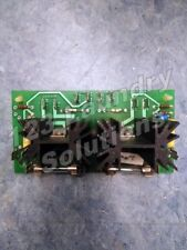 Stack Dryer Motor Control Board Solid State For Adc P/N: 137150 [Used]