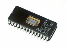 27512 EPROM AMD IC bloc de construction puce 12,5v am27512dc pour Commodore epromer (z0g282)