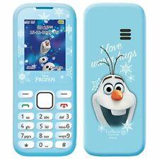 Lexibook Frozen Dual SIm Unlocked Phone