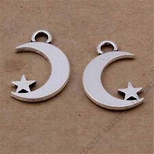 Enamel Charms Peach Hearts Pendant Dangle Jewelry Making Small Pendants 994Y