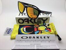 Oakley Frogskins 9013 Colore 24-325 Valentino Rossi VR46 Nuovo