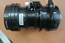 OBJECTIF DLP BARCO CLD 4.4-7.0:1  BARCO PROJECTOR LENS CLD 4.4-7.0:1 TBE (1)