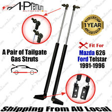 For Mazda 626 1991-1996 Telstar 1992-1996 Hatchback Tailgate Boot Gas Struts