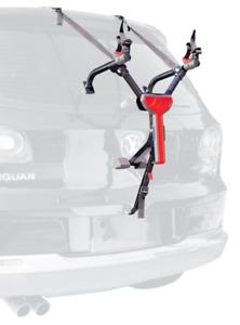 Allen Sports 148020 MT1 Ultra Compact Folding 1-Bike Trunk Mount Rack