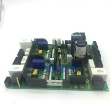 1Pc Used Fanuc A20B-2101-0221 Pcb Board In Good Condition