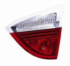 FARO FANALE POSTERIORE INTERNO SINISTRO 501810 BMW SERIE 3 E91 2005 TOURING