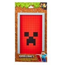 Minecraft Customizable Shield NEW
