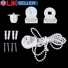 ROLLER BLIND FITTING KIT FOR 25MM TUBE - BLIND SPARES PARTS METAL CHAIN