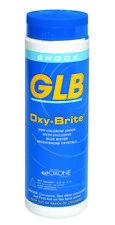Glb Oxy-Brite (2.2 lb)