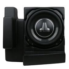 JL Audio SB-Y-YXZ1/10TW3 Stealthbox for 2016-Up Yamaha YXZ1000R Subwoofer Box