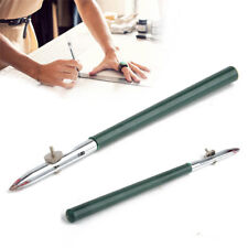 Artist Ruling Pen Ink Drawing Painting Tool For Applying Masking Fluid Line Work
