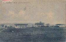 SETTECAMINI - ROMA - veduta panoramica 1933