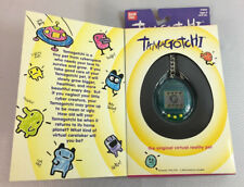 Tamagotchi #1800 1996-1997 Unopened Virtual Pet