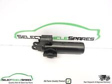 AUDI TT 8J MK2 NEW GLOVE BOX LID DAMPER BRAKE ELEMENT 8E2880324 2007-2014
