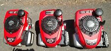GCV190 Honda Motor Vertical Shaft Engine (POWER WASHER)