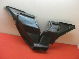 1966 Chevy Caprice Impala Ht Belair Biscayne Deluxe Heater Defroster Duct  6793