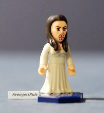Doctor Who Character Building Micro-Figures Series 2 Vampire