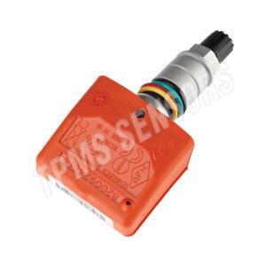 TPMS Tyre Pressure Sensor 8200253215 Renault Modus 2004-2012