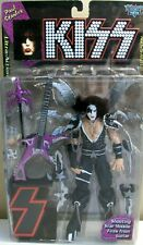 Kiss Paul Stanley Ultra Action Figures 1997 McFarlane Toys Collectible