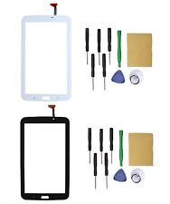 Touch Screen Digitizer Replacement for Samsung Galaxy TAB 3 SM-T210R 7""