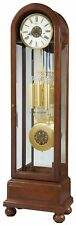 Ridgeway Dover Grandfather Clock Low Cost Guaranty R2569
