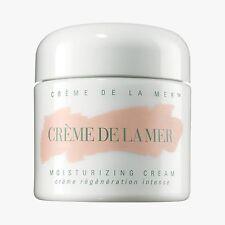 LA MER Creme-Tagespflege-Produkte Gesichts
