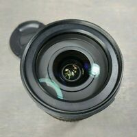 Tamron AF 18-270mm F/3.5-6.3 Di-II VC Lens For Canon - NEEDS REPAIR