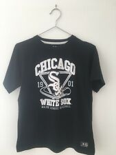 Official MLB Chicago White Sox Kids T-shirt | 12-13yrs | Great Condition