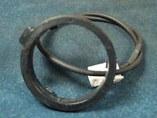 Immobilizer Antenna 2005 Vespa GT200