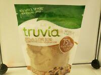 Truvia Brown Sugar Blend 18 oz