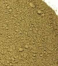 Colocasia Esculenta Leaf Powder   >>> 2 OUNCES >> TARO LEAF