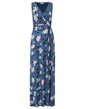 SALE! BNWT MONSOON  THALIA DRESS Size: 16 RRP: £89