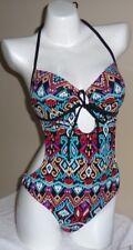 NWOT Venus Sweetheart Monokini One piece  Orig. $59 Now $39 Size 14