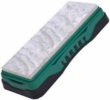 "Lansky Soft Arkansas Sharpening Stone, 2"" x 6"" (5cm x 15cm) #LBS6S"