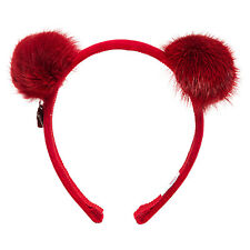 Monnalisa Headband