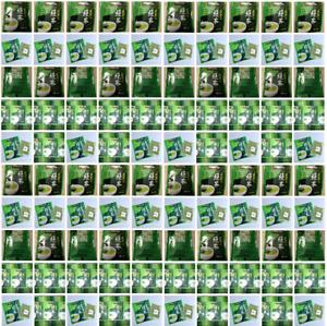 Kirkland Signature's Ito En Japanese Green Tea Bags with Sencha & Matcha