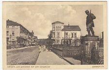 Ansichtskarten vor 1914 mit dem Thema Brücke aus Nordrhein-Westfalen