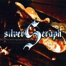 SILVER SERAPH - Silver Seraph CD