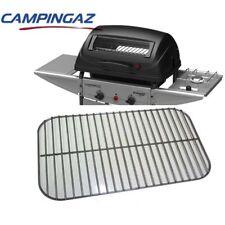 Campingaz Griglia Pietra Lavica per Barbecue Expert 2 Deluxe 61295 Originale
