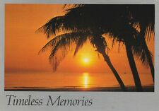 "*New Jersey Postcard-""Scenic View...Hawthrone, NJ/  U2-206)"