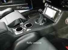 69 Camaro console #14